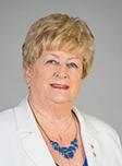 Jeanine BARTHELEMY